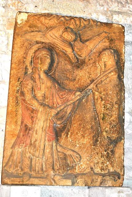 El demonio en el románico - Página 7 8233973275_4329b3dfb6_z