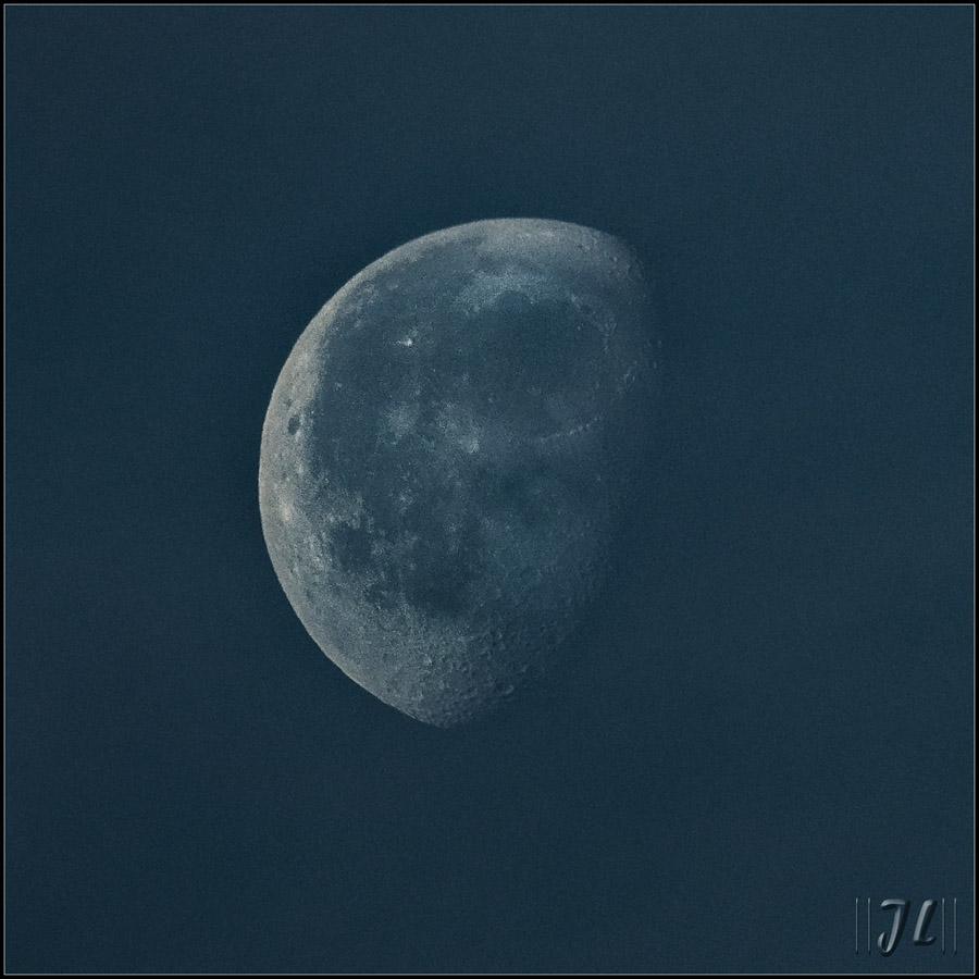 montrez votre lune - Page 5 8243161089_8fa8aa7023_o