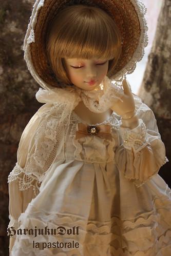 [couture] harajukudoll -autumn spirit en course pg 4 - Page 4 8166575353_d499bde280