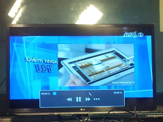 thiết bị xem truyền hình HybridTV và CloudTV của VTC 8190530364_7450cc5cbb_z