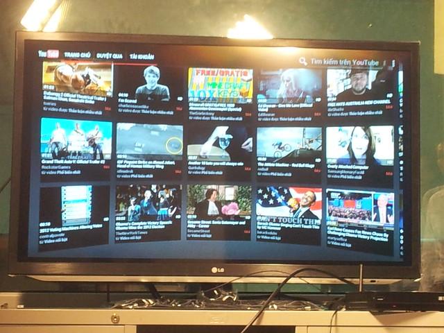 thiết bị xem truyền hình HybridTV và CloudTV của VTC 8190537428_a3df514b5d_z