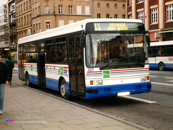 Metz (57) - Page 6 8207265366_897141d72d_b