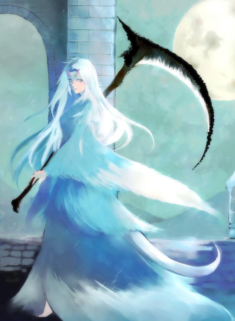 Dark Souls Image Thread 8169723101_9c76f3656c_b