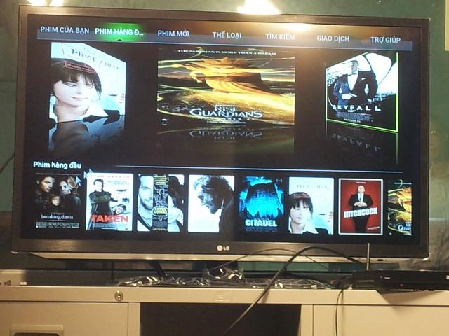 thiết bị xem truyền hình HybridTV và CloudTV của VTC 8189455035_cbf89baf69_z