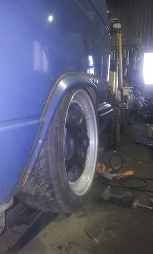 Jakw:n VW T3 (Tölkki) - Sivu 2 8415621313_6a887c3497