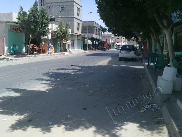  • بالصور الرئيس الاسبق لجامعة الازهر يطالب رجال الاعمال بالاستثمار في سيناء 26 4 2013 8253394638_8d2453c9b3_z