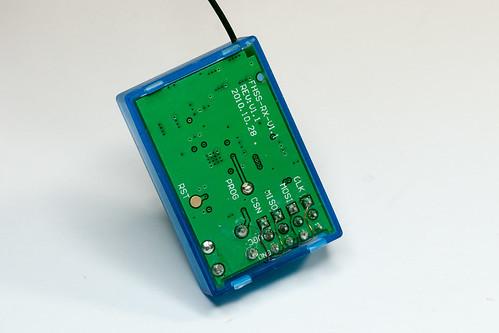 build - Laneboysrc - DIY Light controller system 8307050422_983a69b3a5