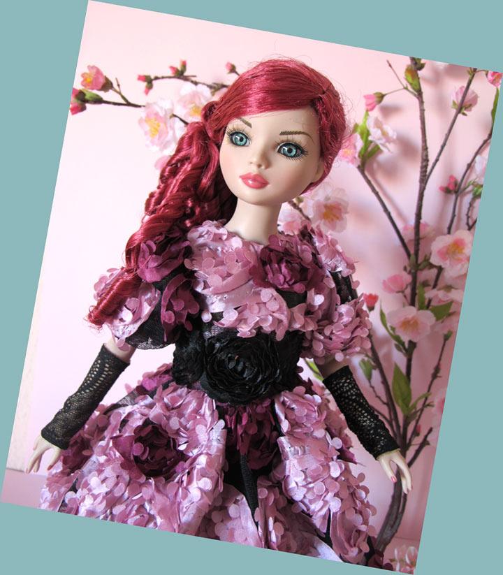 Ellowyne Woefully Romantic d'Inma 8311420990_566e661286_o