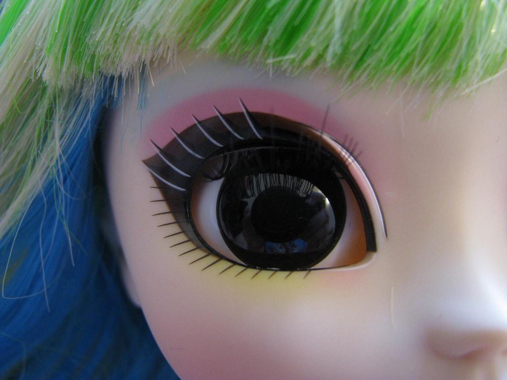 PULLIP Luna (tokidoki) — декабрь 2012 8336899062_6d6e770d93_b
