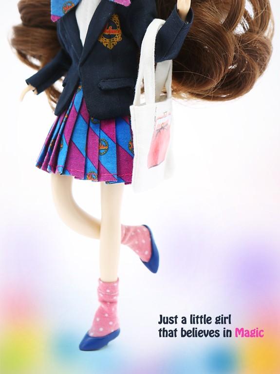 Yeolume - новая кукольная линия Groove - Страница 2 8416549126_d437f5be2c_b