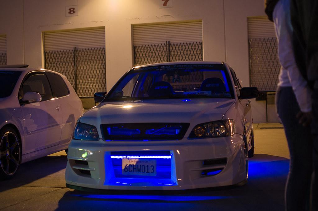 Roseville, CA car meet (pic heavy) 8544598112_34a2dd7e81_b