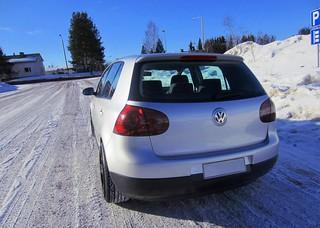 "VW Mk5 ""Rabbit"" 8573039786_95126ffe1c_n"