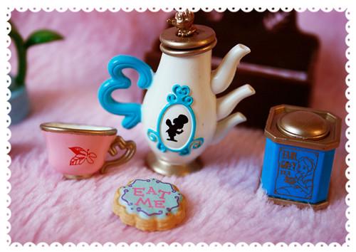 Re-ment : miniatures japonaises 8491287893_8186ef8966
