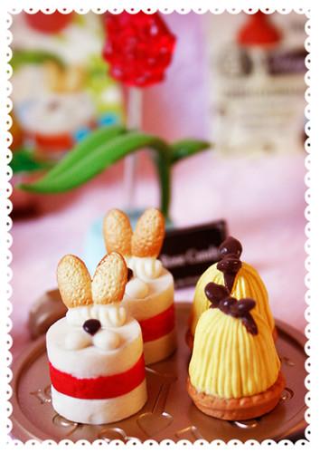 Re-ment : miniatures japonaises 8492389254_53329876a9