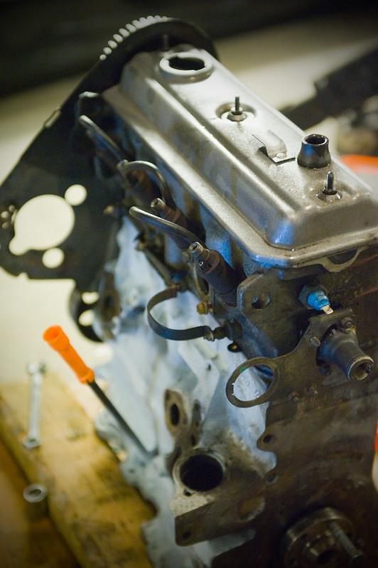 LimboMUrmeli: Maailmanlopun Vehkeet VW, Nissan.. - Sivu 2 8506127569_3ac64d1e46_c