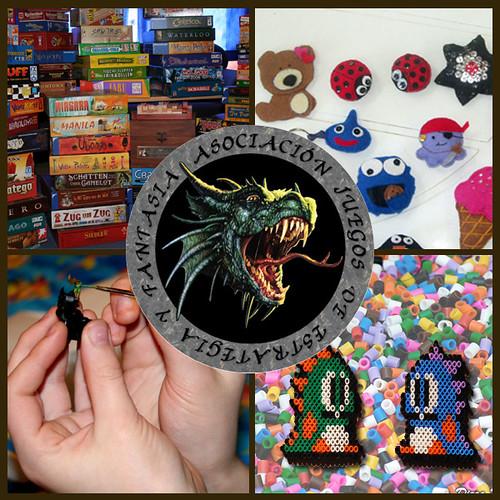 Foro gratis : Asoc. Juegos de Estrategia y Fantasía - Portal 8455740250_1fc8a8f6ca
