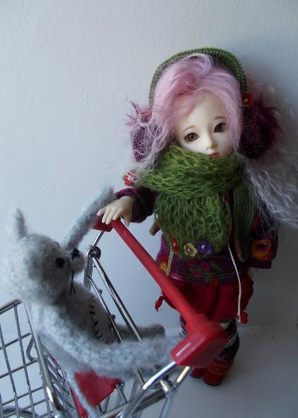 Amigurumi au crochet - Page 6 8479065652_99d1051728_z