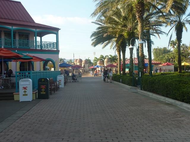 Walt Disney World - Le rêve dans la main.... - Page 4 8491155717_5f2af21151_z