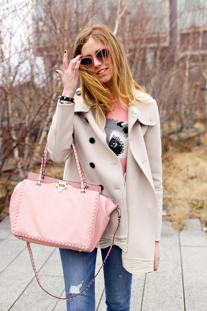 Looks diarios de bloggers y demás chicas que cuelgan en internet. - Página 18 8451940342_d4fdab829e_o