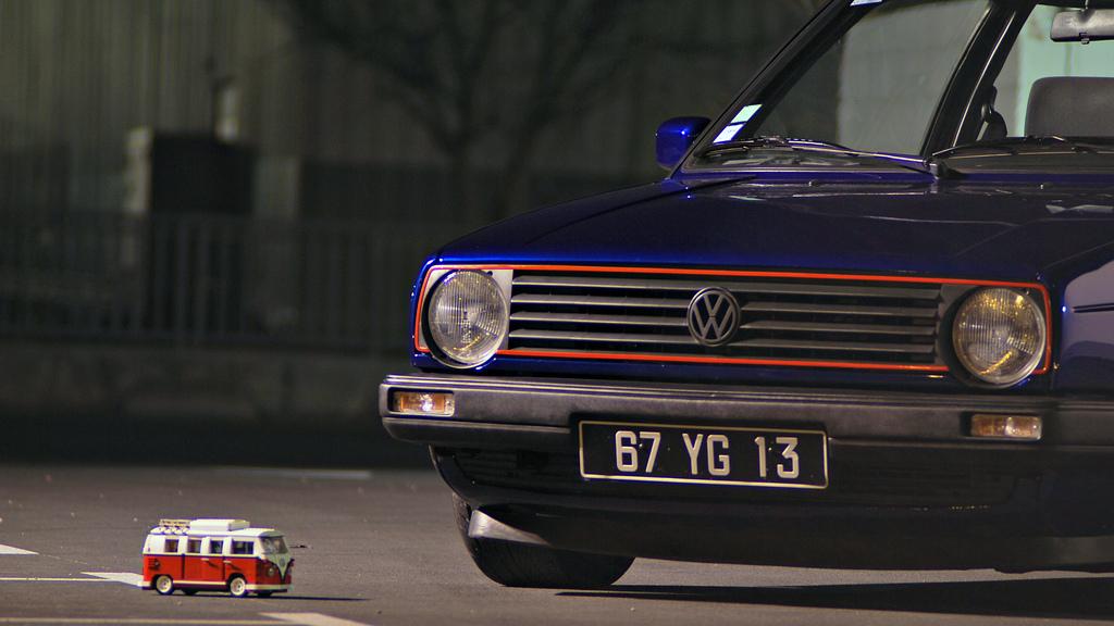[13] rencard VW plan de campagne parking decathlon - Page 10 8500588290_27b2732ba1_b