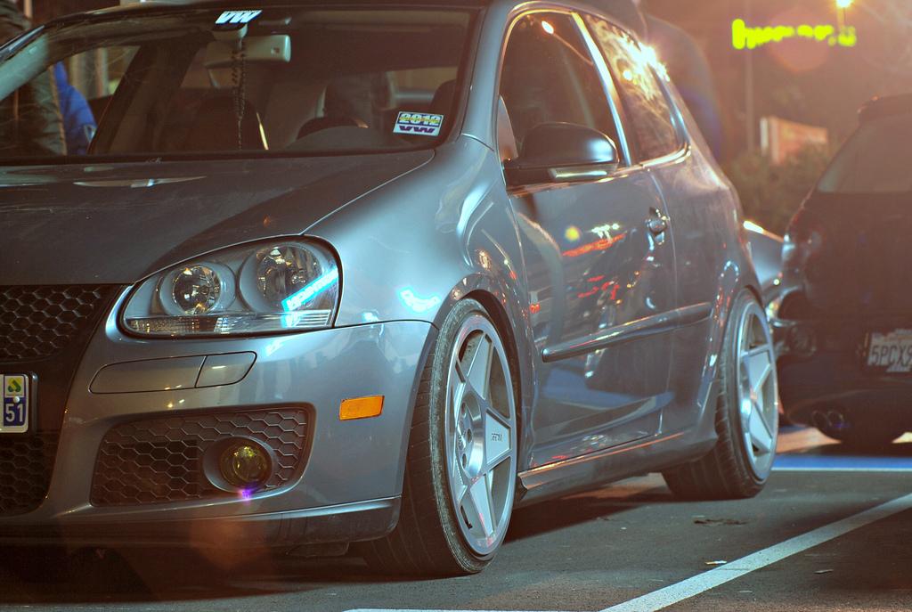 [13] rencard VW plan de campagne parking decathlon - Page 10 8499484521_098f02d905_b