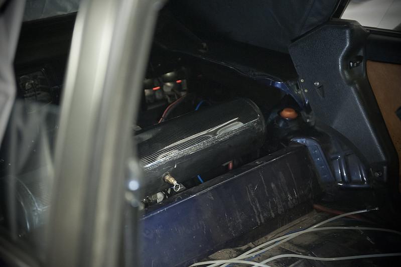LimboMUrmeli: Maailmanlopun Vehkeet VW, Nissan.. - Sivu 3 8567456999_377e4173fd_c