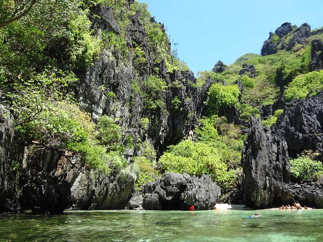 Филиппины (Палаван, Боракай, Манила), март 2013 8616769770_c261cc9da7_z
