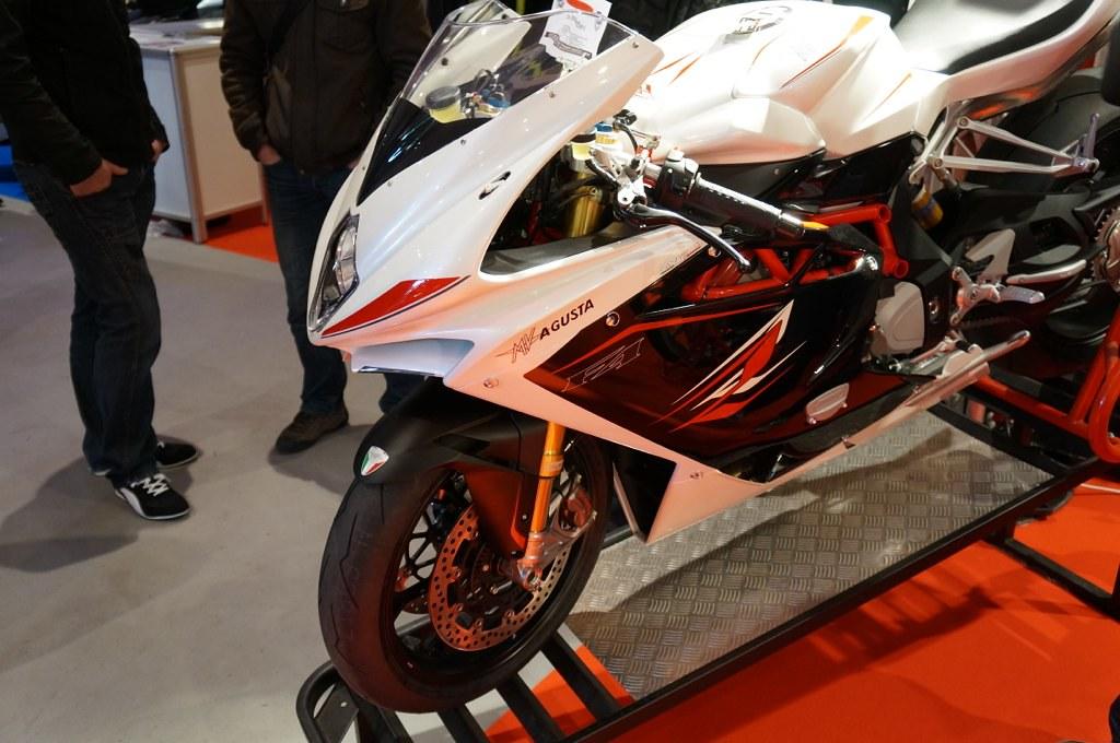 salon moto cagnes sur mer 8609974034_3586483d35_b