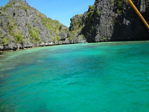 Филиппины (Палаван, Боракай, Манила), март 2013 8616737212_2c9b95fa39
