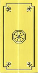[Imagens] Hyoga de Cisne V1 Gold Limited. 8633792771_167a89ff67_m