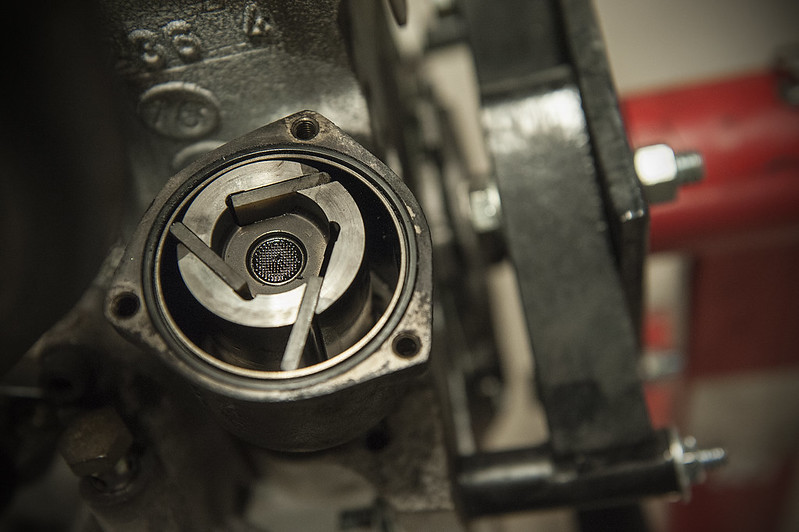 LimboMUrmeli: Maailmanlopun Vehkeet VW, Nissan.. - Sivu 3 8568526264_1112f86353_c