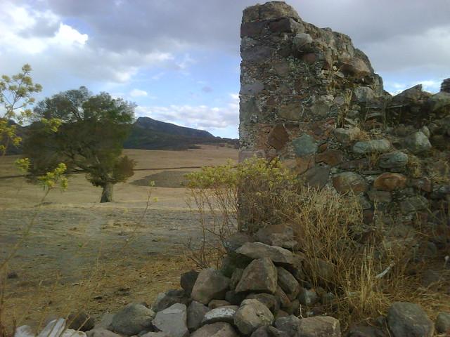 Invitación a prospectar en una hacienda en el Estado de México - Página 6 8614573557_41080d6c72_z