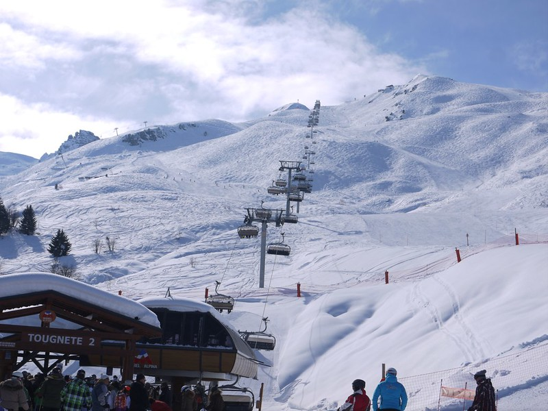 Combe de Tougnète (Meribel) 8510595341_67391621a3_c