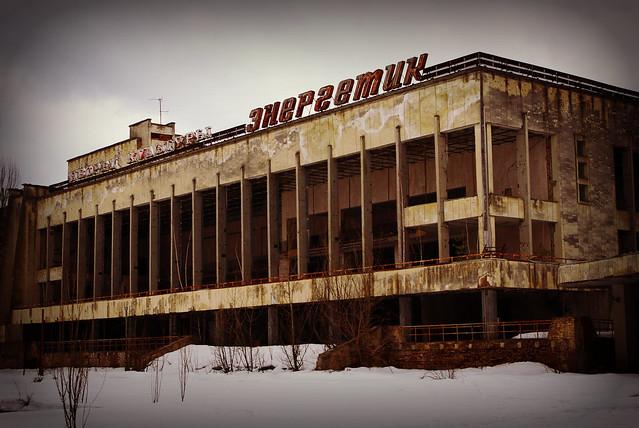Construcciones abandonadas de la antigua URSS 8528388228_2d9b1d7423_z