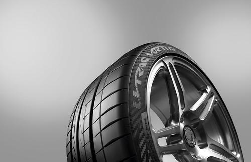Ultrac Vorti R : pneu hautes performances par Vredestein 8554377190_f4f6eb8b73