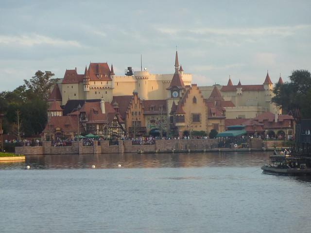 Walt Disney World - Le rêve dans la main.... - Page 3 8492260708_f729b62f11_z