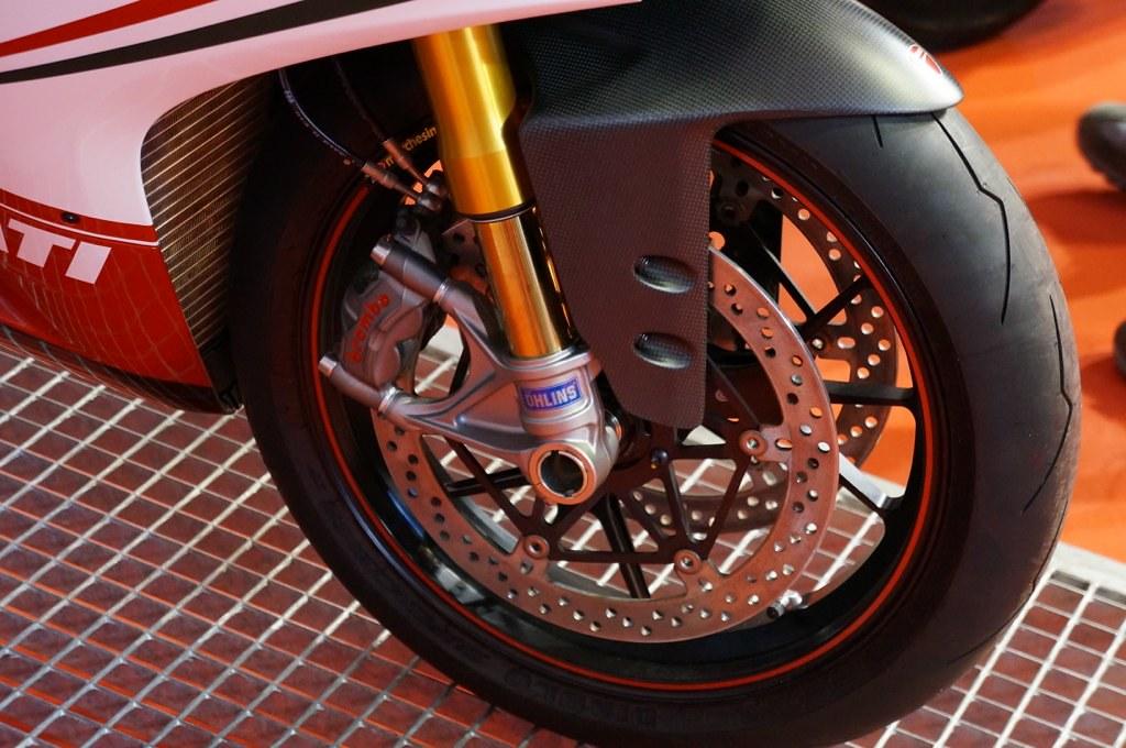 salon moto cagnes sur mer 8609952486_827af8bf9a_b