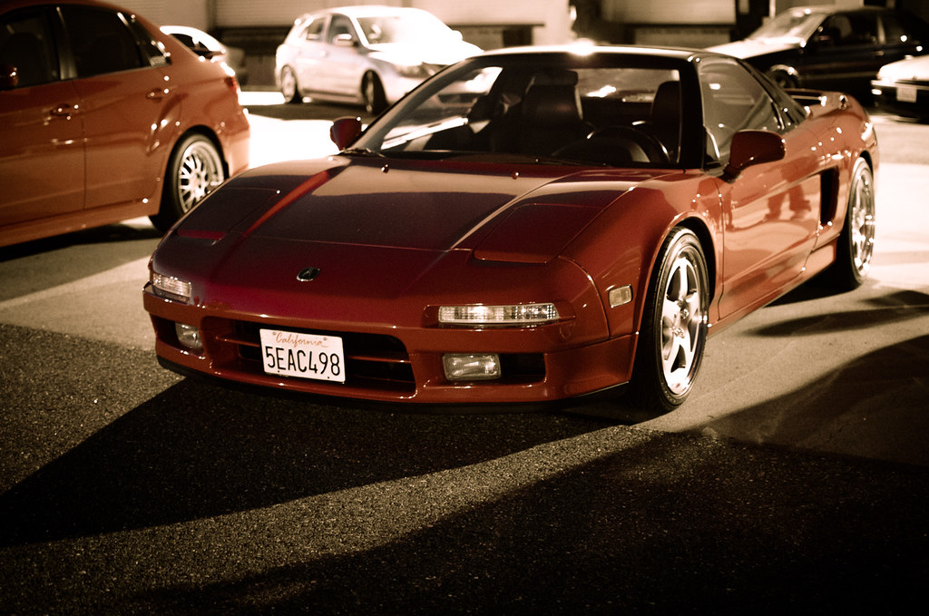 Roseville, CA car meet (pic heavy) 8543500619_c47481cfc5_b