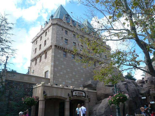 Walt Disney World - Le rêve dans la main.... - Page 3 8469805297_458f50a98a_z