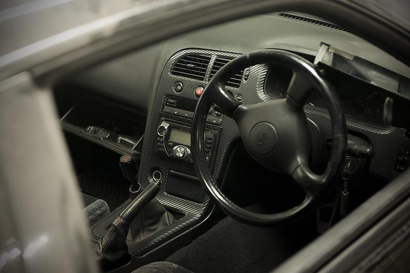 LimboMUrmeli: Maailmanlopun Vehkeet VW, Nissan.. - Sivu 3 8520430537_1b4725c5c3_c