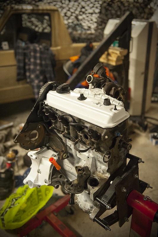 LimboMUrmeli: Maailmanlopun Vehkeet VW, Nissan.. - Sivu 3 8567441685_429266bb80_c
