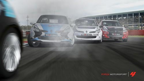 Forza478