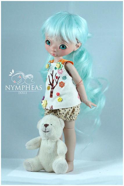 [NYMPHEAS DOLLS] Tit'herbe & Tit'Fleur Snow P35 - Page 2 8636829355_bddeb0c622_z
