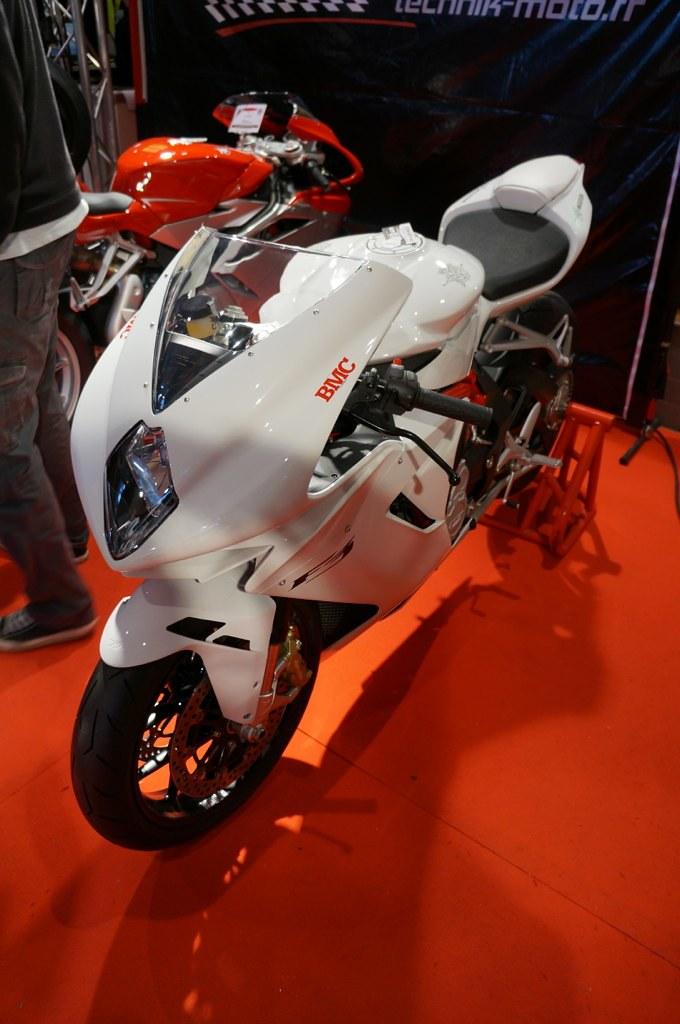 salon moto cagnes sur mer 8609972272_5109e9dffd_b