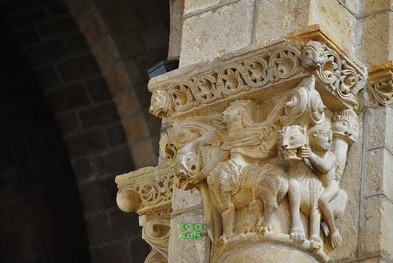 Apostolado en Románico - Página 6 8776980273_3d7b9e2fd6_c