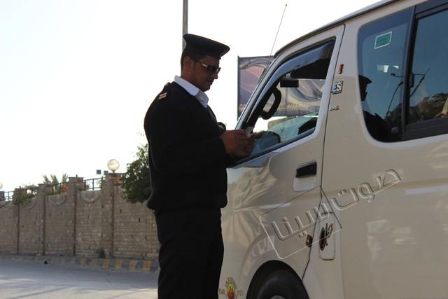  • بالصور الرئيس الاسبق لجامعة الازهر يطالب رجال الاعمال بالاستثمار في سيناء 26 4 2013 8683614632_881fc2df3f_z