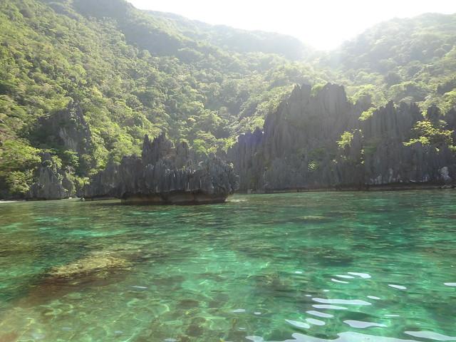 Филиппины (Палаван, Боракай, Манила), март 2013 8616478196_d4d8f95c35_z