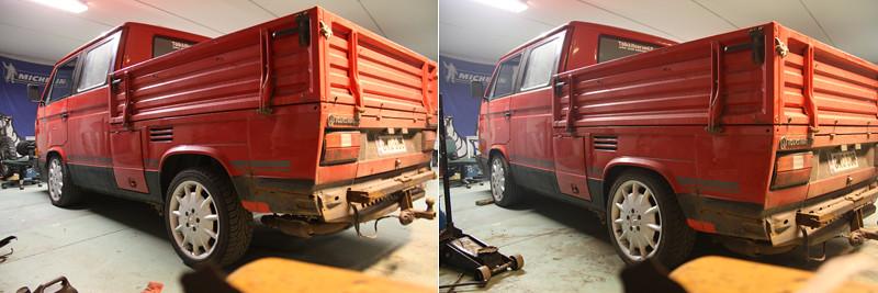 vildur: vag garage - Sivu 19 8700271190_00e595886e_b