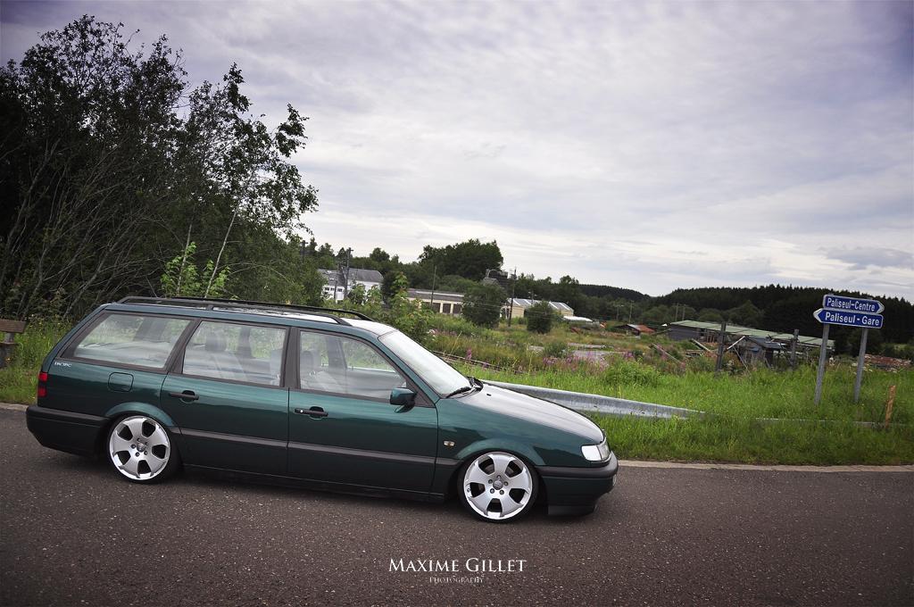 VW Passat B4 1997 - Page 20 7685911906_db86c3f0f6_b