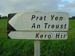 Apprendre quelques rudiments de breton par la microtoponymie - Page 3 7543869500_fb91d1c5a2_m